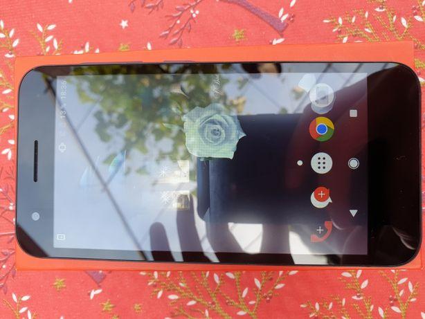 Vand Vodafone 510 Smart E8 4g