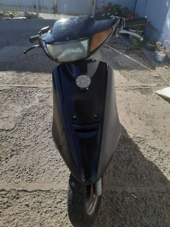 Скутер 50куб Yamaha