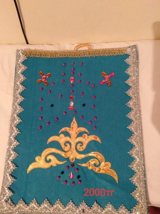 Калта на праздник Нур-Султан (Астана) - изображение 1