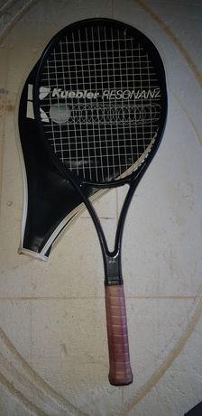 Rachete tenis Kuebler / Dunlop