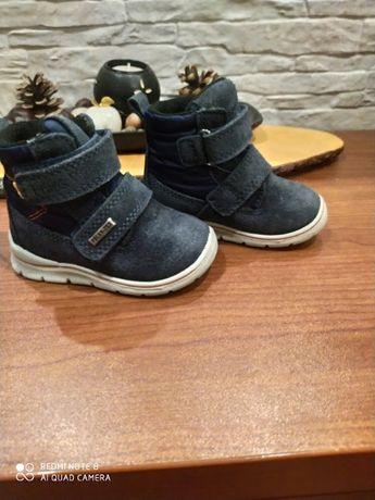Детски зимни обувки Frank Walker