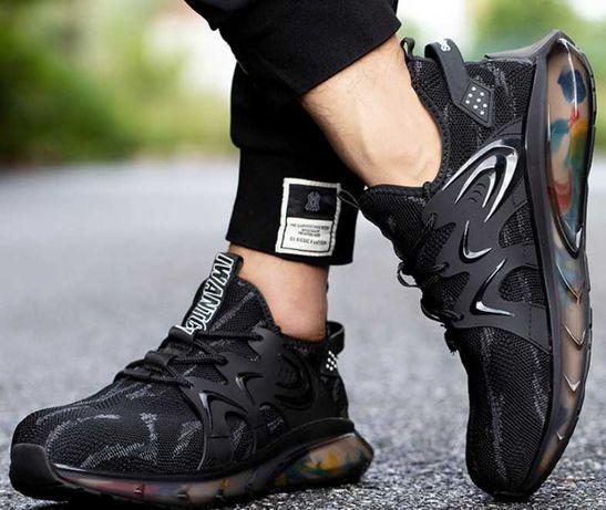 Работни обувки 16