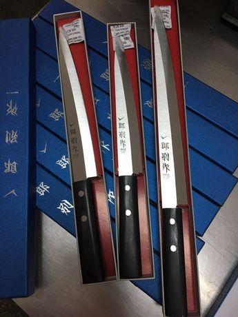 Нож за суШи SUSHI