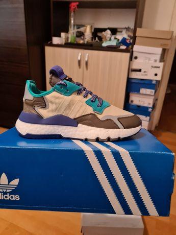 Adidas Nite Jogger EE5905 nr.36 2/3, 38