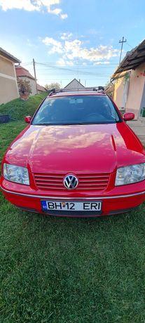 De vânzare : VW BORA