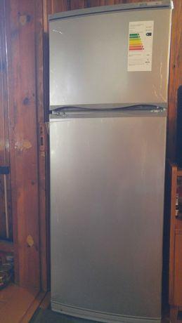 """Холодильник """"ATLANT"""""""