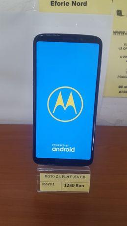 Motorola z3 play (lef)