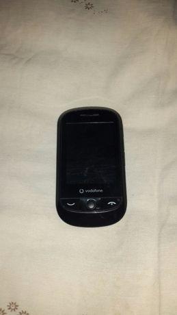 Telefon Vodafone