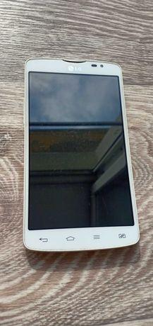 Смартфон LG D380 на запчасти