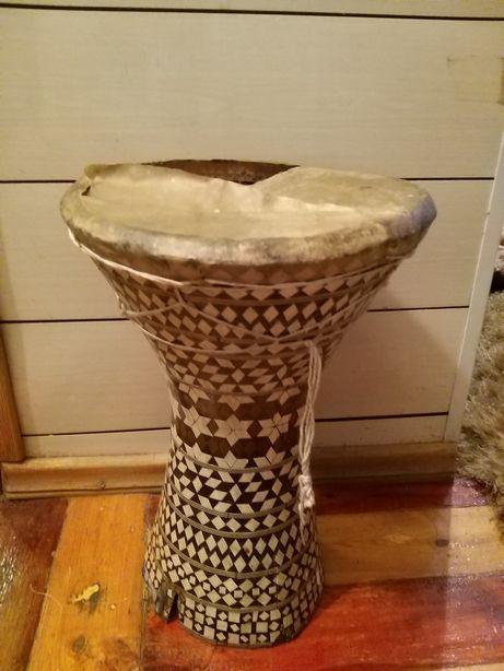 Продам Дарбука Египетский барабан