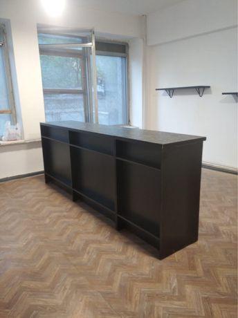 Срочно продам мебель для кофейни