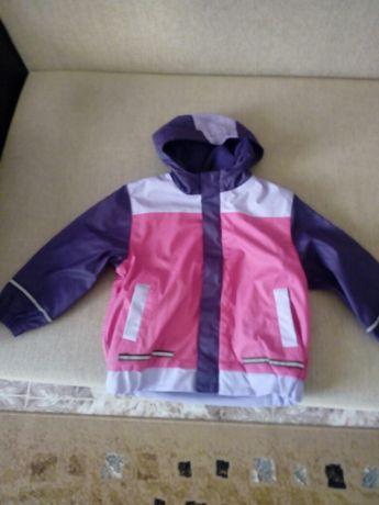 Продавам детско яке