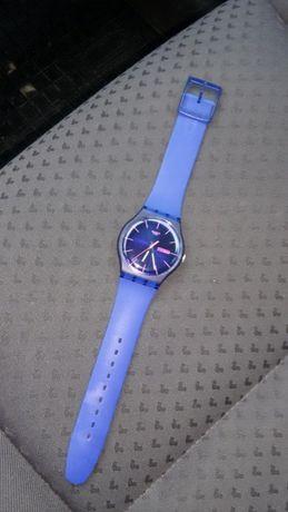 Ceas Swatch Swiss