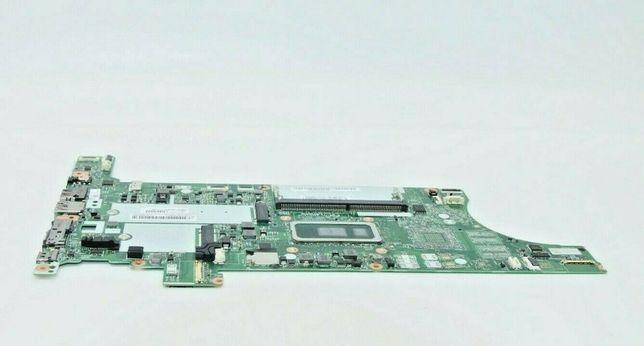 Placa de baza Lenovo ThinkPad T590 Defect Service Reparatii 01YT398