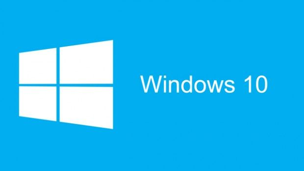 Instalez Windows 10,7,8,xp(GARANTIE)/Office/ 49lei