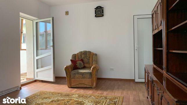 Apartament 2 camere zona Racadau - cod 5689