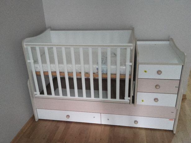 Montez mobila/servicii de montaj mobilier Dedeman, Ikea, Jysk, Emag.
