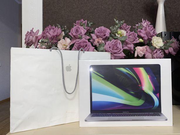 MacBook Pro 2020 M1, 256Gb, Space Gray