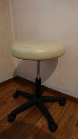 """Продаётся стул для массажистов """"US MEDICA Rio"""" (б/у, отл.сост)"""