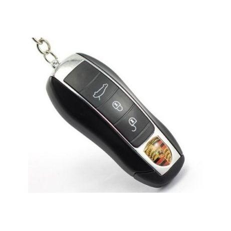 USB Stick memorie cheie masina Porsche (8/16/32/64 GB) Porche +CADOU!