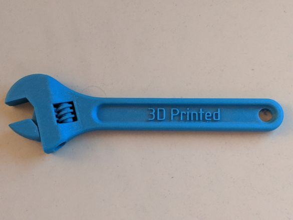 3D Принтиране