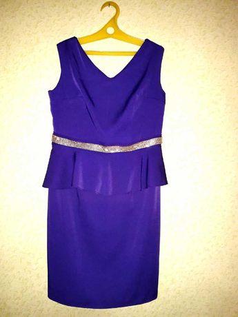 Платье 1000 тенге