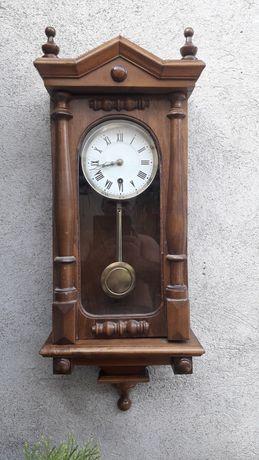 Pendula ,/ ceas  mecanic de  perete