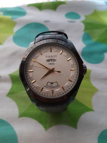 Продам наручные часы TISSOT