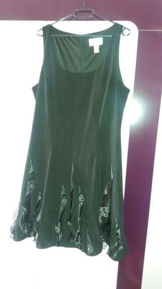 Продавам рокля