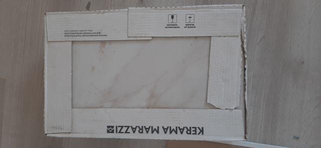 Плитка Гранд Пале белый
