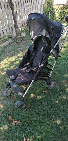 Лятна количка Mothercare urbanite