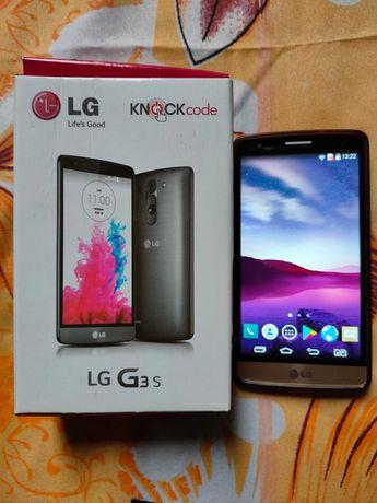 LG G3s Юж-Корея.