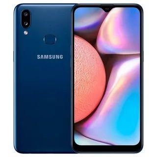 Samsung A10S обмен