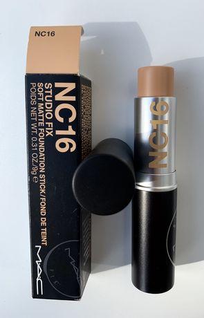 MAC Cosmetics fond de ten stick, STUDIO FIX, nou.