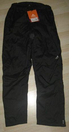 Pantalon Outdoor Vaude