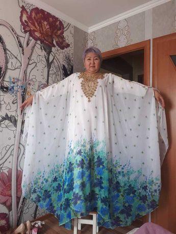 Срочно платье Дубай очень красивое интересное на свадьбу