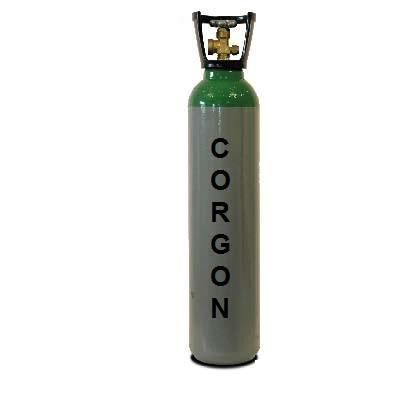 Butelie pentru corgon 10L - 54054