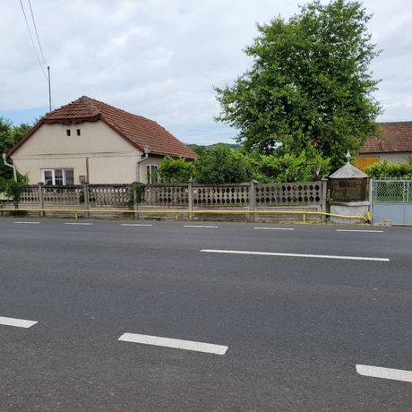 Casa Bacia