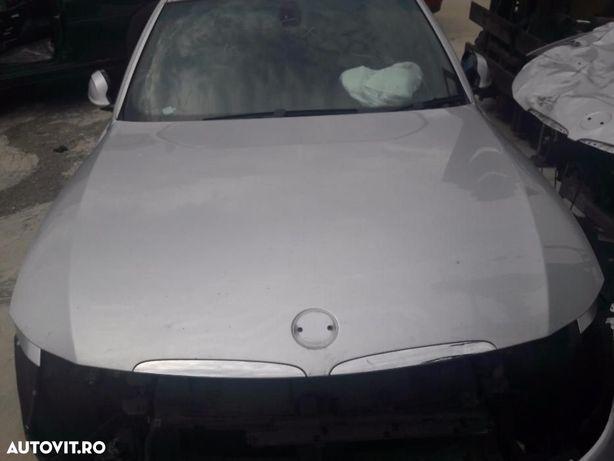 Capota BMW seria 3 E90 non facelift 2005-2007