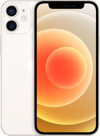 Iphone 11 64gb white 2 sim