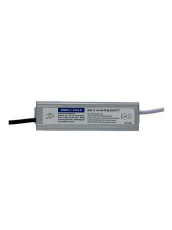 Влагозащитные трансформаторы IP 67
