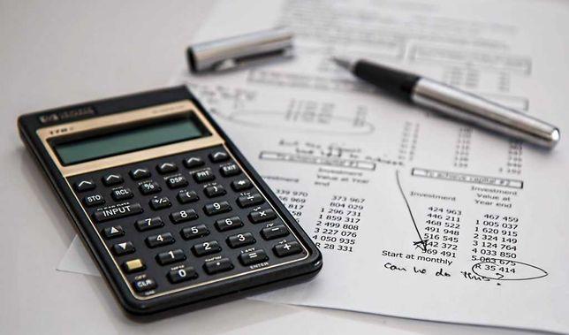 Бухгалтерские услуги , здача налоговых отчетов