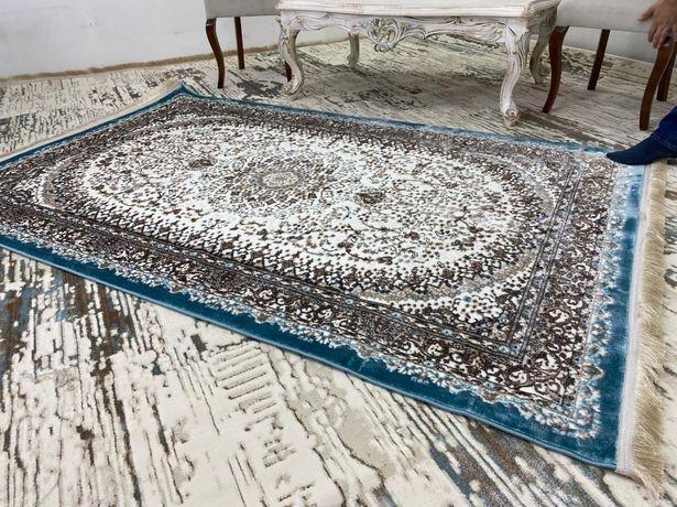 турецкие ковры, турик килемдери