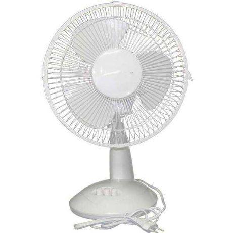 Вентилятор ARG настольный/ охладитель воздуха / кондиционер