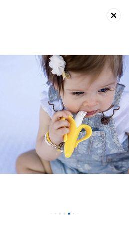 Banana dinti