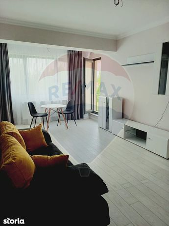 INCHIRIERE STUDIO Confort Nord Residence