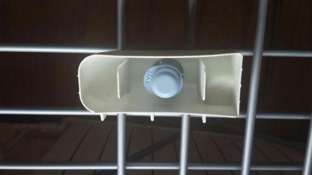 Продам дозатор от стиральной машины