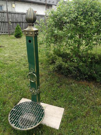 Cismea sau pompa apa pentru gradina
