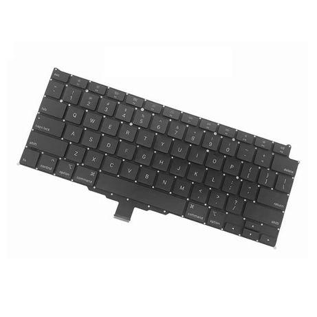 """Tastatura Apple MacBook Air 13"""" A2179 2020"""