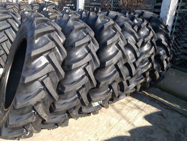 12.4/11-28 cauciucuri de tractoare noi calitate 8ply anvelope agricole